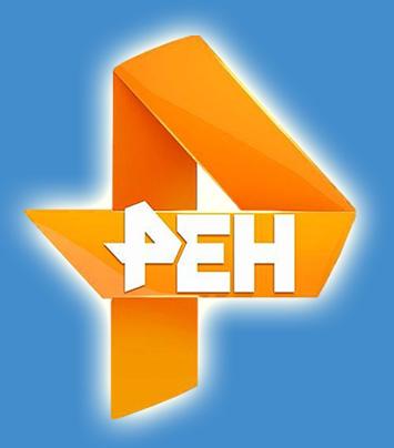 РЕН ТВ, ТНТ4 и «Че» получили британские награды за лучшие промо-ролики